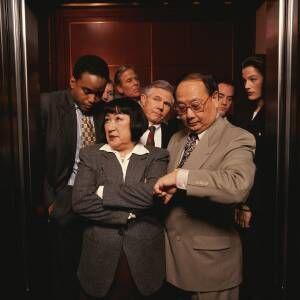 awkward-elevator