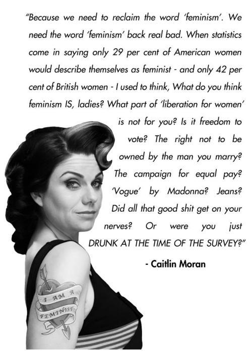 caitlin-moran-on-feminism