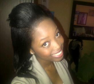 Tshego(3)