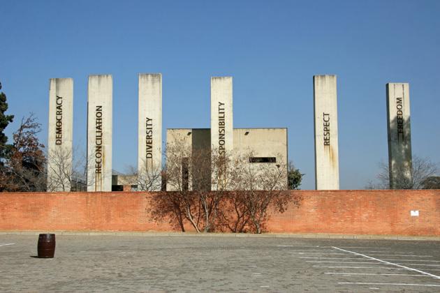 Apartheid-Museum-1
