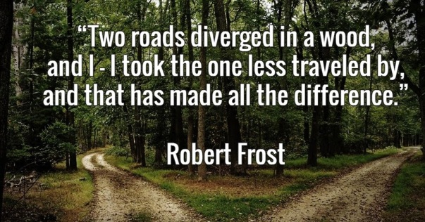 road-less-travled-robert-frost